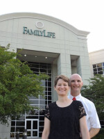 Bob & Pam Stelter
